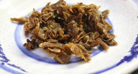Đậm đà bát mỳ hoành thánh Trung Quốc, Ẩm thực, am thuc, my van than, my hoanh thanh, mon ngon, am thuc trung quoc, mon ngon de lam, bao