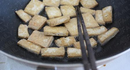 Xào mỳ với rau củ đậm đà béo mềm, Ẩm thực, am thuc, my xao, my xao chay, mon xao, mon ngon, mon ngon de lam, bao