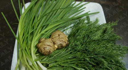 Cá xào thì là - món ngon ngày mưa, Ẩm thực, am thuc, ca xao, ca lang, mon ngon, mon ngon de lam