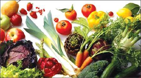 Sử dụng hợp lý thực phẩm chức năng