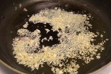 """Ẩm thực: """"Nức mũi"""" với bít tết Philipines, Ẩm thực, ẩm thực, bít tết Philipines, món ngon, thịt bò, dầu mè"""