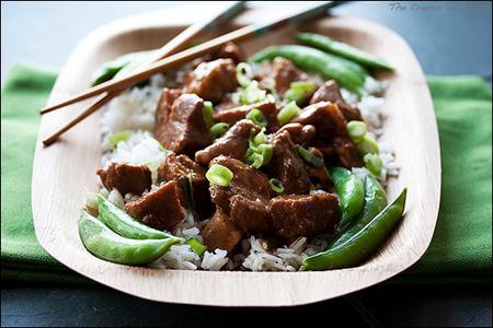 Thịt lợn kho cốt dừa đậm hương vị việt, bếp eva, thịt kho cốt dừa, thit kho, thit lon kho cot dua, mon ngon de lam, mon ngon, bep eva