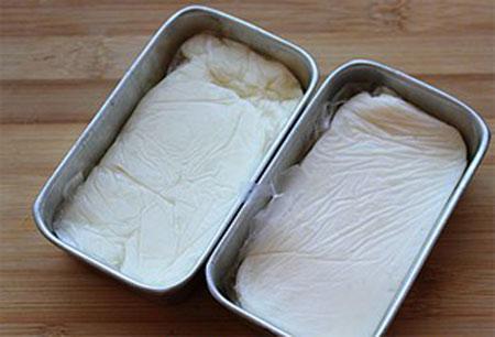 Bánh sữa chiên thơm giòn không ngán, Tin tức trong ngày, am thuc, banh sua, mon chien, mon ngon, mon ngon de lam, bao