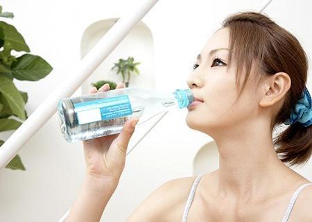 Vì sao chúng ta nên uống nước?, Sức khỏe, tac dung cua nuoc, uong nuoc, nuoc, suc khoe,