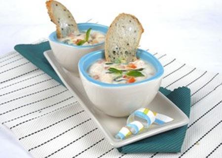 Món ăn thanh mát, ngon miệng, Ẩm thực, am thuc, dot bi xao, me ga, tom kho, sup, thanh long, bao