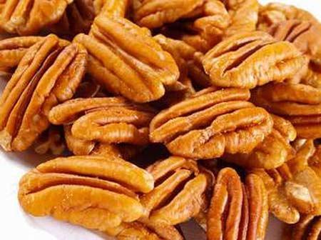Món ăn từ hạt tốt cho quý ông, Sức khỏe đời sống, suc khoe, trang duong, bo than, hat, bao