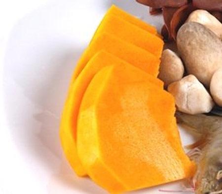 Món ngon thơm lừng kích thích vị giác, Ẩm thực, am thuc, tom vien, mon ngon, chao tom, banh bi do, mon nuong, mon ngon de lam, bao