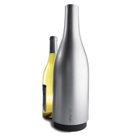 Vỏ bọc cho rượu vang
