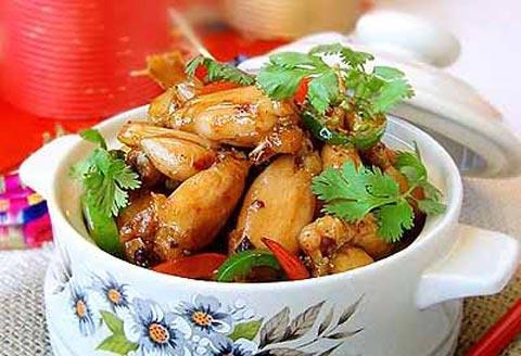 Món ăn ngon, bài thuốc quý từ ếch, Sức khỏe đời sống, Suc khoe, bai thuoc dan gian, giai doc, chua mun, bo than