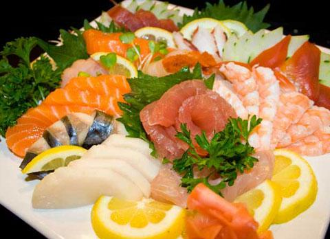 http://www.amthuc365.vn/uploads/thumbs/News-thumb/480-348-doc-dao-tu-sashimi-nhat-ban-aa3a.jpg