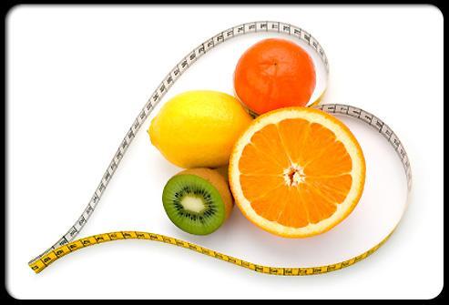 Dinh dưỡng cho một trái tim khỏe mạnh
