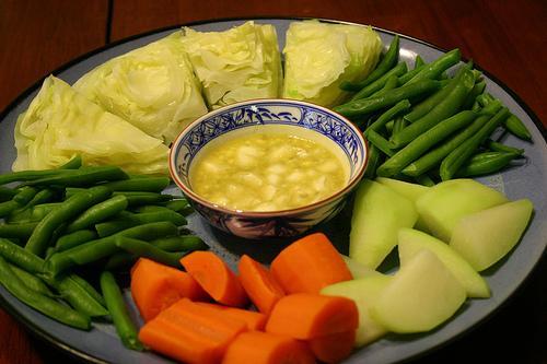 500-333-bi-quyet-luoc-rau-ngon-va-khong-mat-vitamin-4b01.jpg