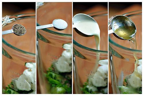 Xanh bắt mắt với súp kem dưa chuột, Bếp Eva, súp dưa chuột, súp kem ngon, mon ngon, kem, sup kem, bep eva