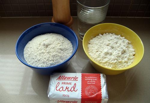 Độc đáo bánh nướng hình chiếc nồi, Thực đơn – Công thức, Bếp Eva, bánh nướng, bánh nướng hình nồi, cách làm bánh, cách làm bánh ngon, mon ngon de lam, làm banh, banh nhan thit, cach lam banh nhan thịt, banh nuong, mon ngon, bep eva, bao phu nu