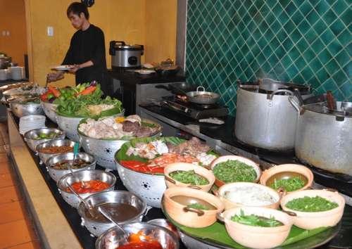 Những điều cần biết khi đến Hồng Kông (phần II), Du lịch, du lich, Hong Kong, du lich chau a, du lich the gioi, du lich Viet Nam, kinh nghiem du lich
