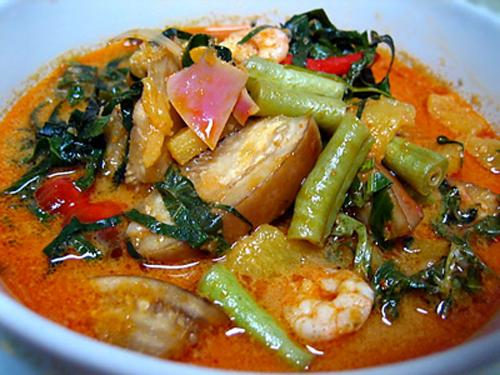 Cá nấu cà rau thơm ngon tuyệt hảo, Bếp Eva, Mon ngon cuoi tuan, ca nau ca, ca nau rau thom, cau nau ngon, ca nau, bep eva, mon ngon de lam, mon ngon, vao bep