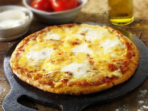 """""""Điểm danh"""" 5 món ăn hấp dẫn nhất từ pho mát 111117MBTphomat09.jpg"""