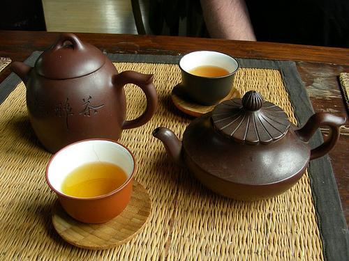 Kết quả hình ảnh cho trà tịnh tâm
