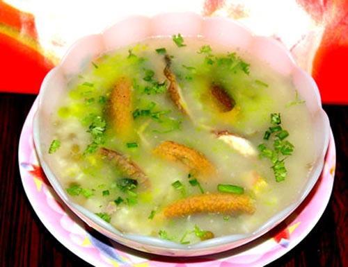 Lươn, vị thuốc cho trẻ suy dinh dưỡng, Sức khỏe đời sống, Luon: vi thuoc, suy dinh duong, tre em, bieng an, suc khoe, bao.
