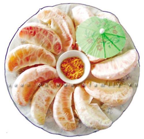 Những loại quả nên ăn nhất trong mùa đông, Bài thuốc dân gian, Sức khỏe đời sống, hoa qua, trai cay, thuc pham, vitamin, suc khoe, bao