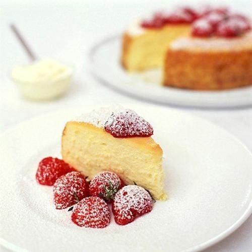 """""""Điểm danh"""" 5 món ăn hấp dẫn nhất từ pho mát b82111117MBTphomat01.jpg"""