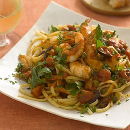 5 món ăn tối hấp dẫn cho bạn, Bếp Eva, Món ăn tối, an toi, mon an, hap dan, thuc don bua toi, thuc don, bua an toi