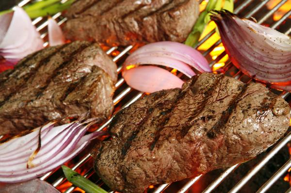 grilled_steak1