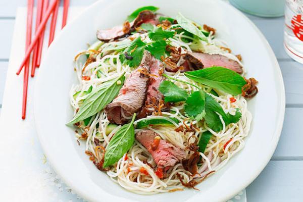 thai-beef-main