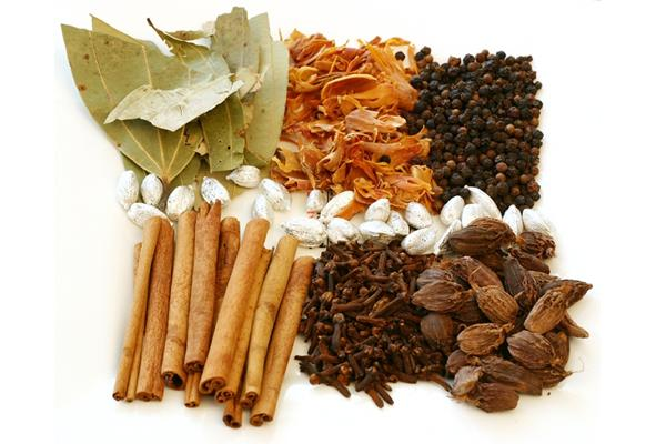 spices_Indian_2