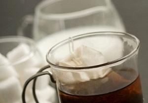 Cách pha chế nước trà chanh dưa chuột 3