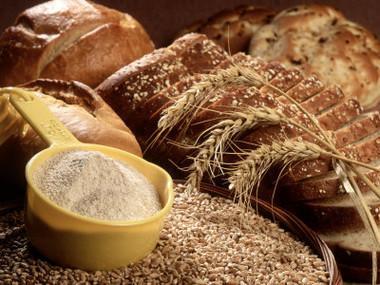 Một số thức ăn, đồ uống có thể gây dị ứng - Thông tin y tế - Bệnh dị ứng - Dinh dưỡng và sức khỏe - Sức khỏe gia đình