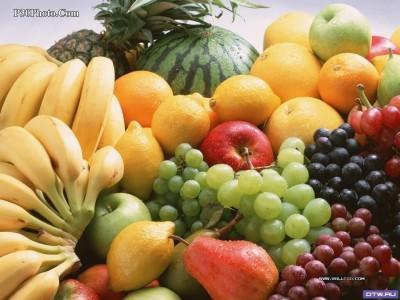Hướng dẫn: 10 Thực Phẩm Ngọt Tốt Cho Sức Khỏe