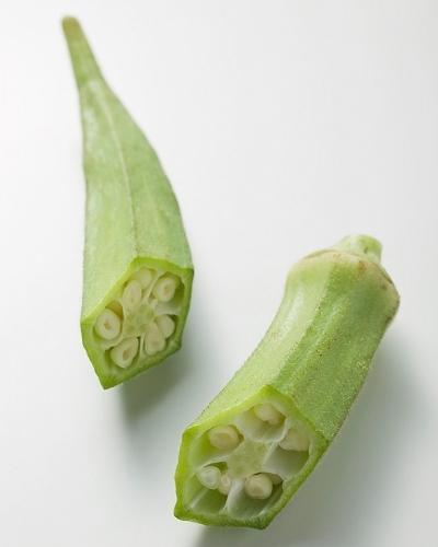 Hướng dẫn: Cách Lựa Chọn, Bảo Quản Và Giá Trị Dinh Dưỡng Của Đậu Bắp