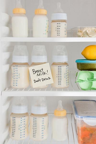 5 sai lầm về dinh dưỡng cho bé khiến các mẹ tin sái cổ 1