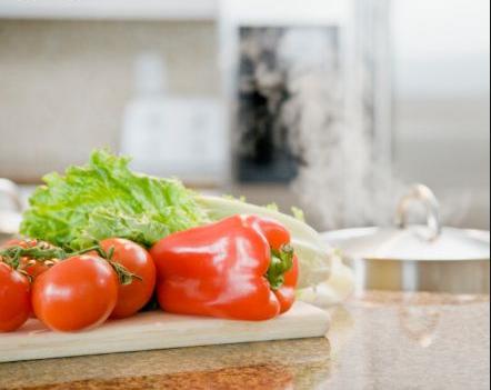 Cách rửa rau đảm bảo vệ sinh an toàn thực phẩm