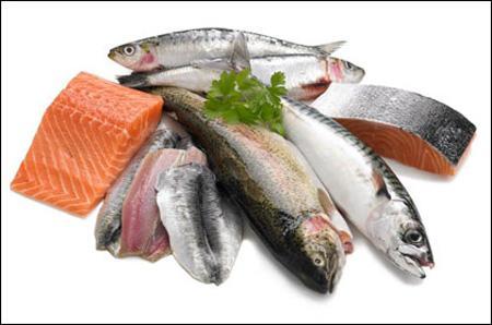 Hướng dẫn: Giá Trị Dinh Dưỡng và Những Điều Cần Biết Về Cá