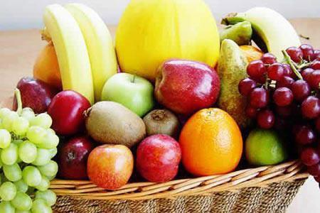 Dinh dưỡng bổ máu, cải thiện tuần hoàn máu, Sức khỏe đời sống,