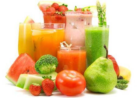 Những thực phẩm bạn không nên dùng ngay sau khi uống sữa - Thông tin y tế - Dinh dưỡng và sức khỏe - Kiến thức y học