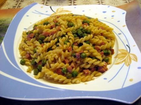 italian eliche Top 10 Most Popular Italian Food in the World