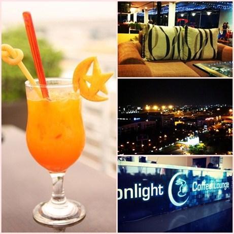 5 quán cà phê ngắm toàn cảnh Sài Gòn 5
