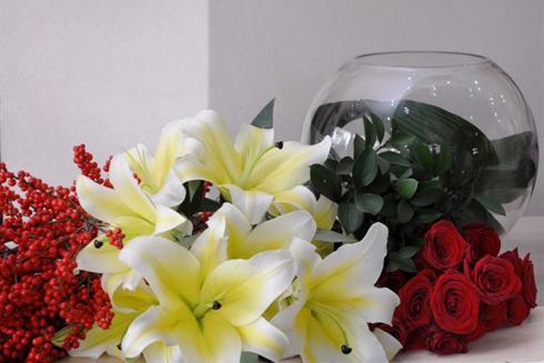 cam-hoa-0-jpg-1355893379_500x0.jpg