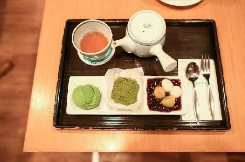 Anh-3-Kyo-Hayashiya-9193-1387250649.jpg