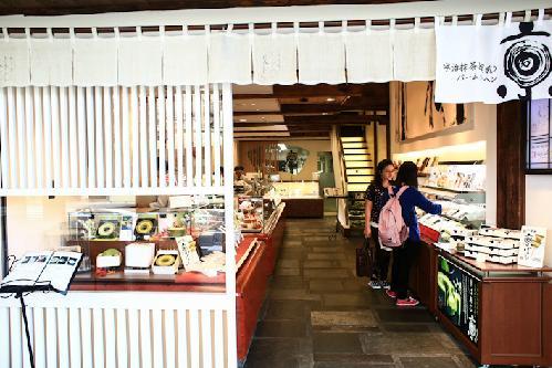 Anh-6-Gion-Sakai-3817-1387250650.jpg