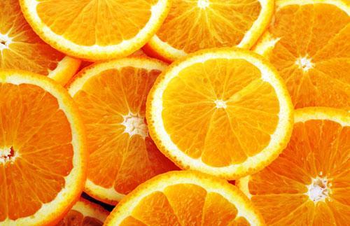 Ngừa da sần vỏ cam ở phụ nữ