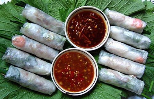 5 món không thể bỏ qua khi đến Sài Gòn - 4