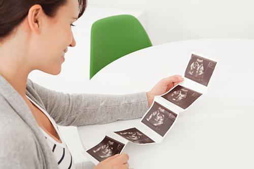 10 bí ẩn thai kỳ có thể bạn chưa biết - 1