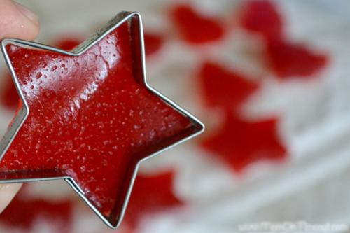 Đón Giáng Sinh bằng kẹo gôm 3