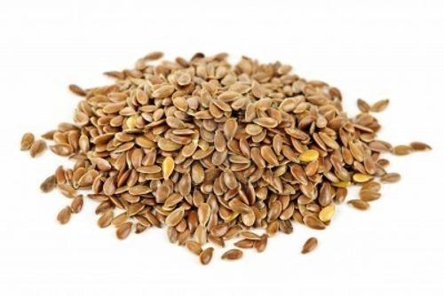 6 thực phẩm chữa rụng tóc 'siêu việt' - 2