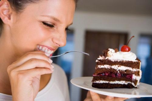 7 sai lầm khi ăn bữa sáng có thể khiến bạn tăng cân 2