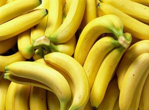 Mách mẹ bầu 10 thực phẩm giúp lợi sữa 2